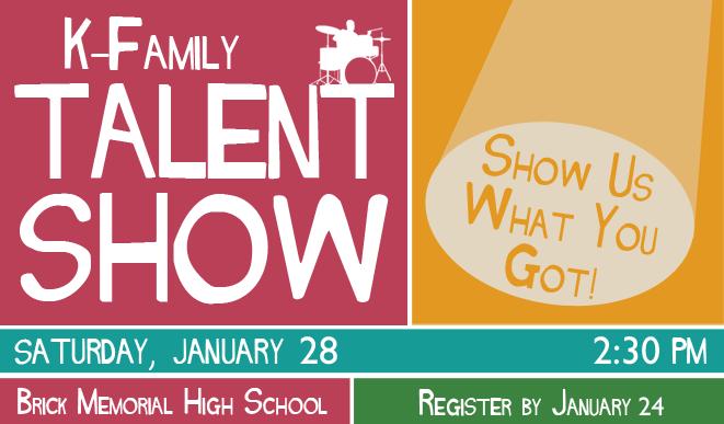TalentShow_Web