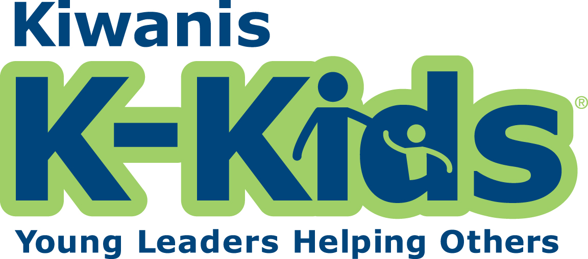 K-Kids