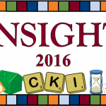 Insight_Promo_2016